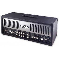 Ibanez gwb1005 ntf bajo electrico