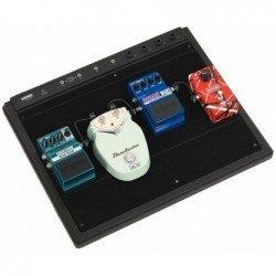 Blackstar ID:100 TVP H cabezal programable