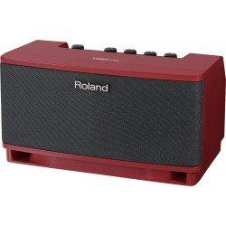 Roland micro cube gxr rojo