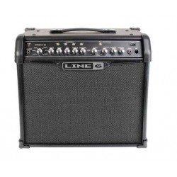 """Amplificador guitarra combo hiwatt maxwatt 50w 1x12"""" reverb"""