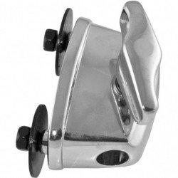 Bugera ampli guit 333xl-212-infinium