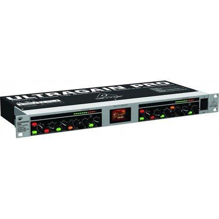 Line 6 Amplifi 75