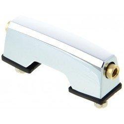 Auricular behringer dj.hpx-4000