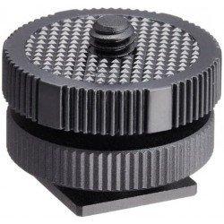 Ld systems hpa 4 - amplificador de auriculares 4 canales