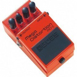 Electro Harmonix Small...
