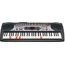 Hard LK-514 Soporte teclado...