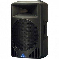 ESP LTD EC-10 2TB