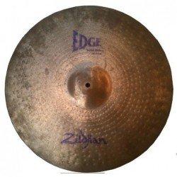 "Zildjian Edge Hi-Hat 14"" X 2"