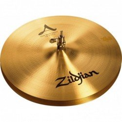 Zildjian A Hi-Hat New Beat