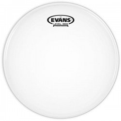 Evans 10 G2 Coated B10G2