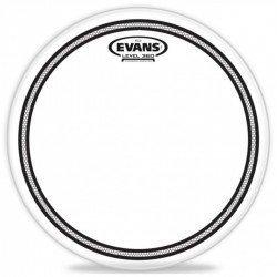 "Evans 14"" EC2S Clear TT14EC2S"