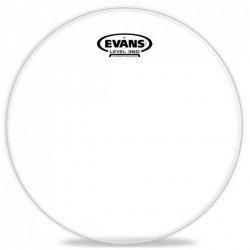 "Evans 14"" G1 Clear TT14G1"