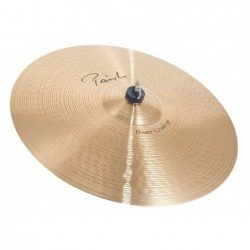 Paiste Signature Power...