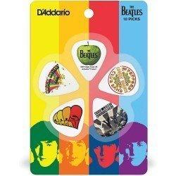 Planet Waves Beatles Album...