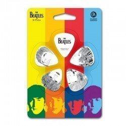 Planet Waves Beatles...