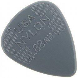 Dunlop 0.88 mm Bolsa 72 Puas