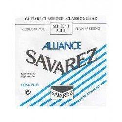 Savarez Alliance Azul 541J...