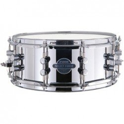 Sonor Essential ESF1455