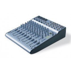 Alesis MultiMIx 12 FX