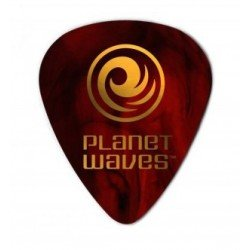 Planet Waves Shell Color...