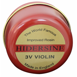 Hidersine 3V Violín