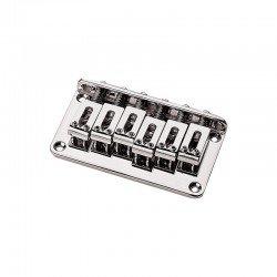 Retro Parts RP-250C