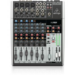 Behringer Xenys 1204