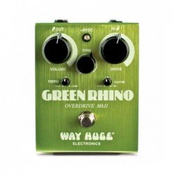 Way Huge WHE202 Green Rhino...