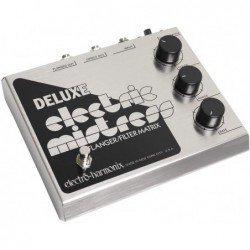 Electro Harmonix Delux...