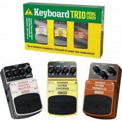 Behringer TPK987  Keyboard...
