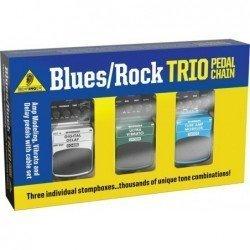 Behringer TPK987 Blues Rock...