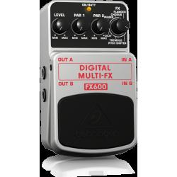 Behringer FX600 Digital...