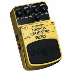 Behringer CO600 Chorus...
