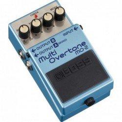 Boss MO-2 Multi-Overtone
