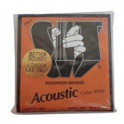 SIT 012-054 Acústica
