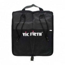 Vic Firth BSB Basic