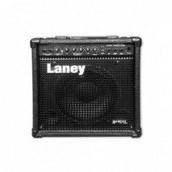 Laney HCM30B