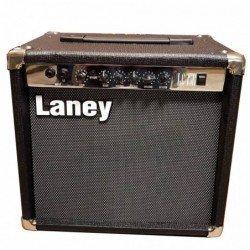 Laney LC15R Válvulas