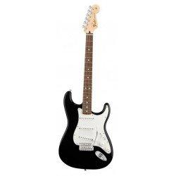 Fender Standard...