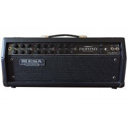 Mesa Boogie Nomad 55 Head