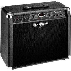 Behringer LX112