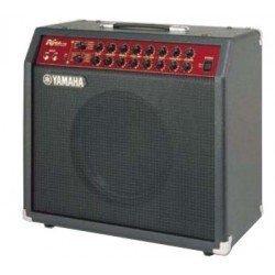 Yamaha DG60 112