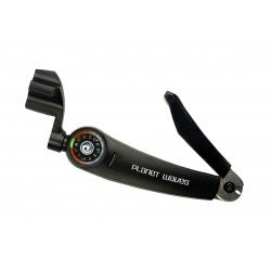 Planet Waves PW-CT-03