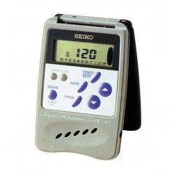 Seiko DM-40