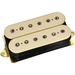 Dimarzio Dual Sound DP-101CR
