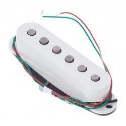 Dimarzio DP420 Virtual WH