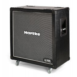 Hartke GH410