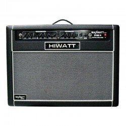 Hiwatt G-100R