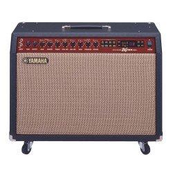 Yamaha DG100 212