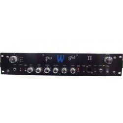Warwick Pro Fet II